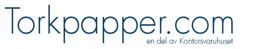 torkpapper.com