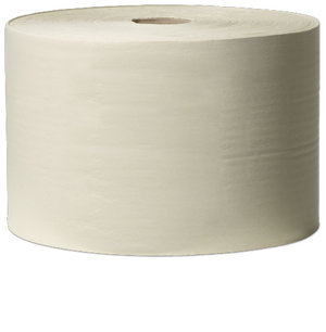 Tork Basic Papper – 1 lags