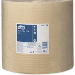 Tork Basic Papper, W1