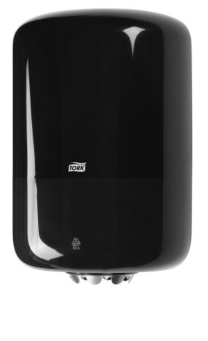 Tork Dispenser Centrummatad M2
