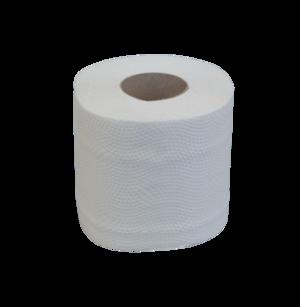 Katrin Basic Toilet 640