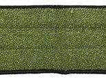 Vikur Clean M7 Grön, 30 cm
