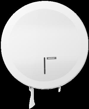 Katrin Gigant L Dispenser - White Metal