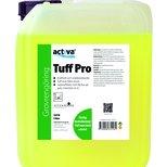 Activa Tuff Pro 208L