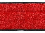 Vikur Clean M7 Röd, 30 cm