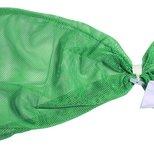 Tvättsäck Grön