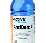 Activa Antidunst 1L