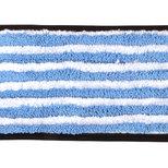Vikur Clean M8, 30 cm