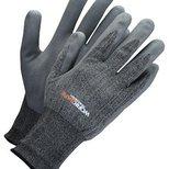 Nitrilbelagd handske Worksafe P30-101