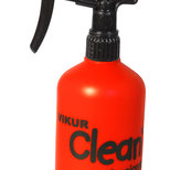 Vikur Clean Sprayflaska Röd 0,5 Liter