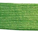 Vikur Clean M4 Grön, 63cm