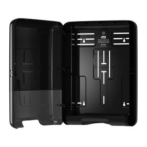 Tork Dispenser Singlefold/C-fold Handduk, H3