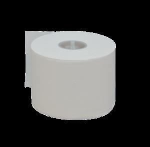 Katrin Plus System toilet 680