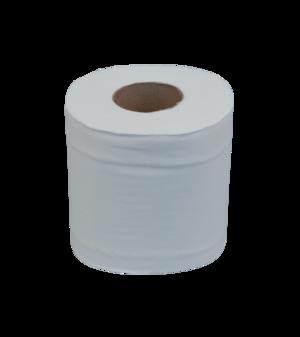 Katrin Plus Toilet 300 Easy Flush